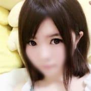 「♥おっとり癒し系美巨乳♥ 【島崎レイナ】」06/23(土) 10:41 | 神戸ホットポイントのお得なニュース