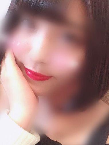 みく|恋の胸騒ぎ 今池店 - 名古屋風俗