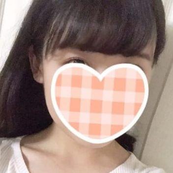 なぎ | 恋の胸騒ぎ 今池店 - 名古屋風俗
