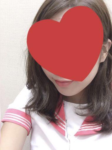 れむ|恋の胸騒ぎ 今池店 - 名古屋風俗