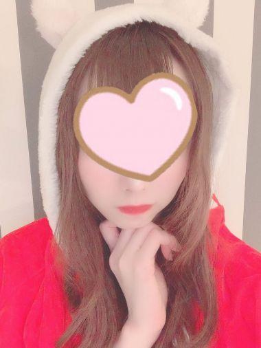 ななせ|恋の胸騒ぎ 今池店 - 名古屋風俗