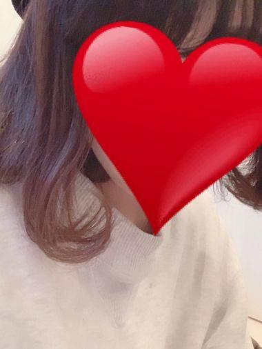 ゆき|恋の胸騒ぎ 今池店 - 名古屋風俗