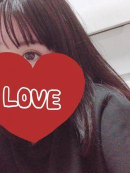 えり | 恋の胸騒ぎ 今池店 - 名古屋風俗