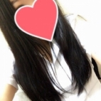 ここ|恋の胸騒ぎ - 名古屋風俗