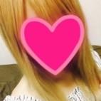 りん|恋の胸騒ぎ - 名古屋風俗