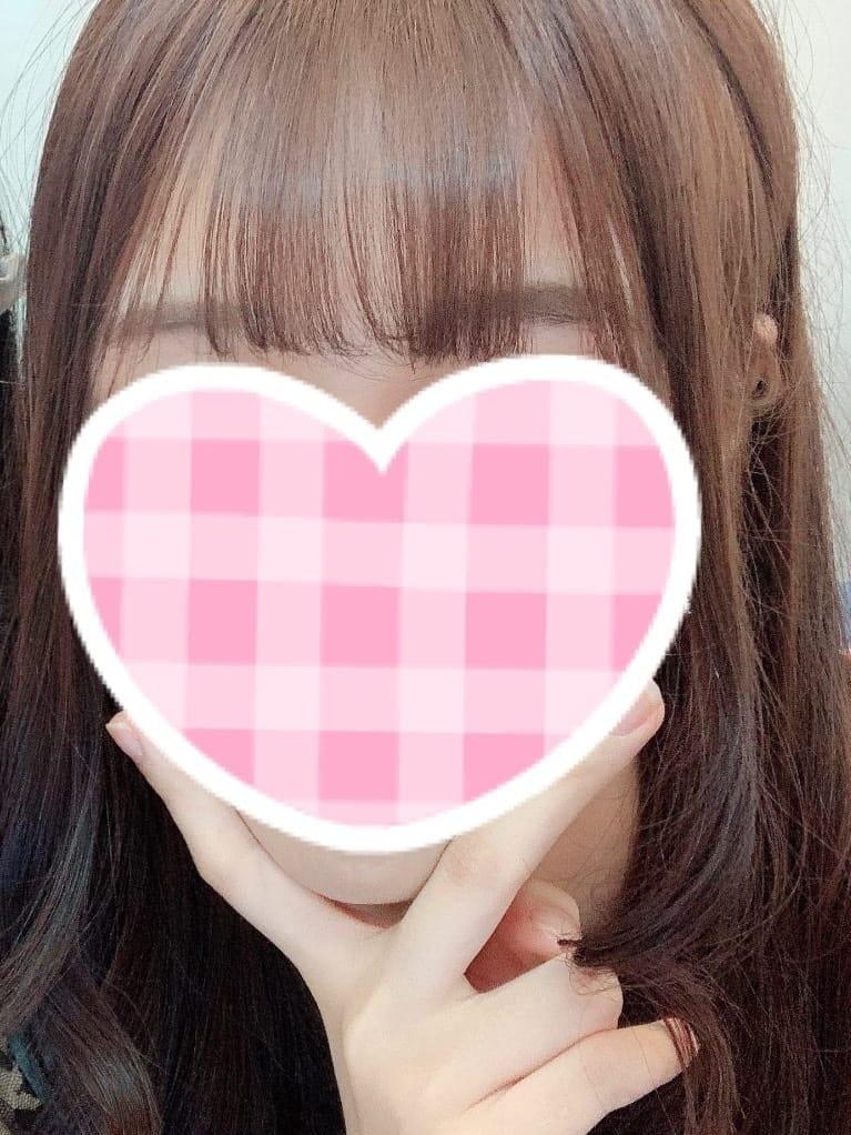 ゆい 愛知県ピンサロの最新写メ日記
