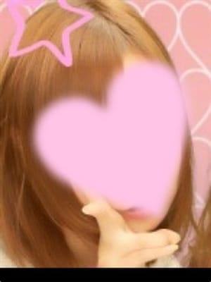 あかね 恋の胸騒ぎ 今池店 - 名古屋風俗