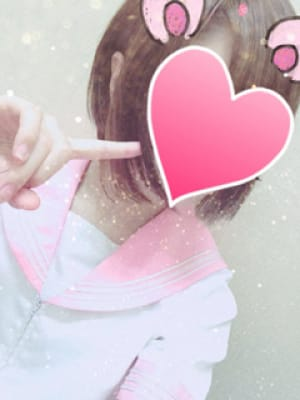 まき 恋の胸騒ぎ 今池店 - 名古屋風俗