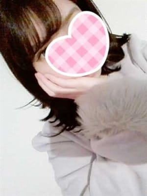 みさ 恋の胸騒ぎ 今池店 - 名古屋風俗