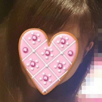 ゆな | 恋の胸騒ぎ 今池店 - 名古屋風俗