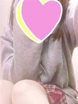 ねね   恋の胸騒ぎ 今池店 - 名古屋風俗