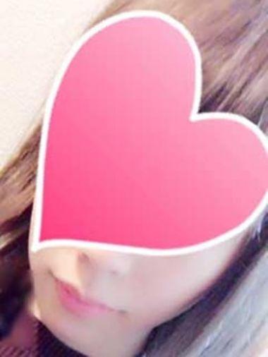 みずき|恋の胸騒ぎ 今池店 - 名古屋風俗