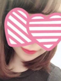 ゆず   恋の胸騒ぎ 今池店 - 名古屋風俗