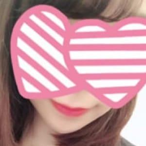 ゆず | 恋の胸騒ぎ 今池店 - 名古屋風俗