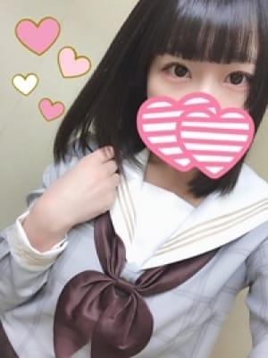 りこ|恋の胸騒ぎ 今池店 - 名古屋風俗