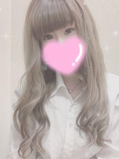 ゆう|恋の胸騒ぎ 今池店 - 名古屋風俗
