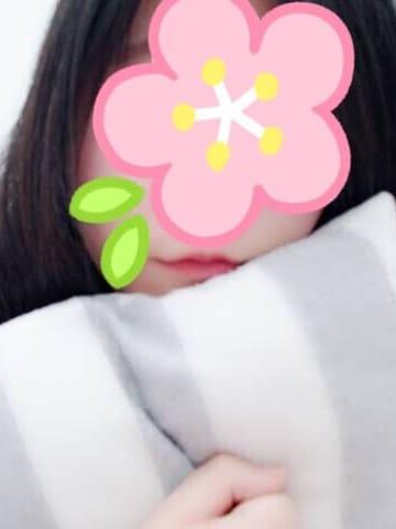 なな 恋の胸騒ぎ 今池店 - 名古屋風俗