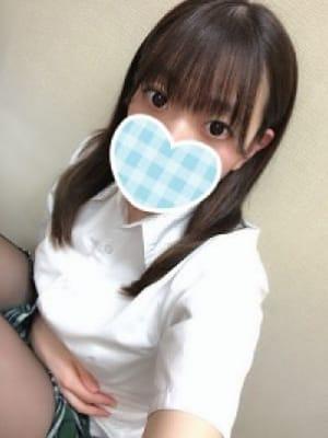 さおり|恋の胸騒ぎ 今池店 - 名古屋風俗