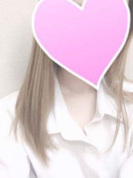 なみ | 恋の胸騒ぎ 今池店 - 名古屋風俗