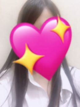 ゆきな | 恋の胸騒ぎ 今池店 - 名古屋風俗
