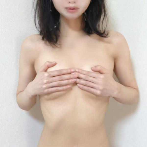 「S級新人【かな】さん♪」03/05(金) 14:00 | 恋する妻たちのお得なニュース