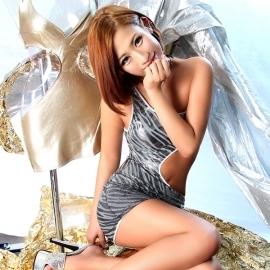 「新人 心美(ここみ)さん入店のお知らせ」10/17(月) 12:53 | 「GOLD QUEEN」ゴールドクイーンのお得なニュース