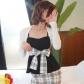 小松・加賀人妻援護会の速報写真