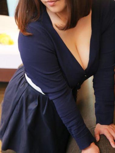ここ|小松・加賀人妻援護会 - 小松・加賀風俗