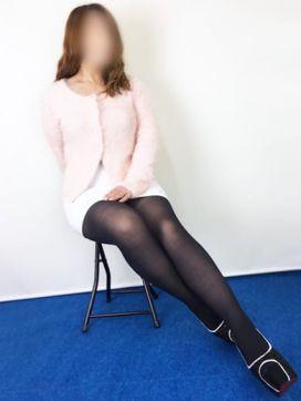 みなと<研修中奥様>|小松・加賀人妻援護会で評判の女の子