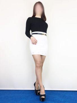 ひとみ<研修中奥様>|小松・加賀人妻援護会で評判の女の子
