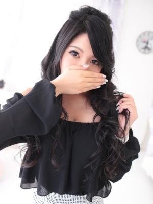 カリナ|断れない人妻達 - 那覇風俗 (写真2枚目)