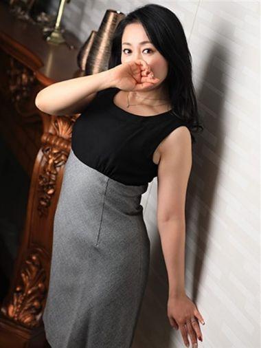 【あ き】超人気!上質妖艶美人|星の紅朱楼 - 名古屋風俗
