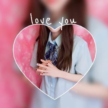 No.6 蝶野