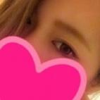 エリカ★最強の18歳★|Keep - 仙台風俗