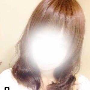 体験4/7りせ★小柄カワイイ★