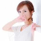 ゆりこ|人妻熟女専門店 熱帯夜 - 熊本市近郊風俗