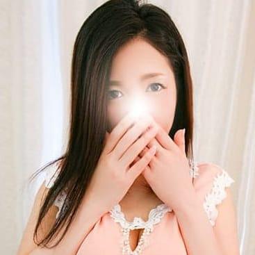 「本日のオススメ体験、新人奥様ご紹介!」08/19(日) 10:36 | クリエーションのお得なニュース