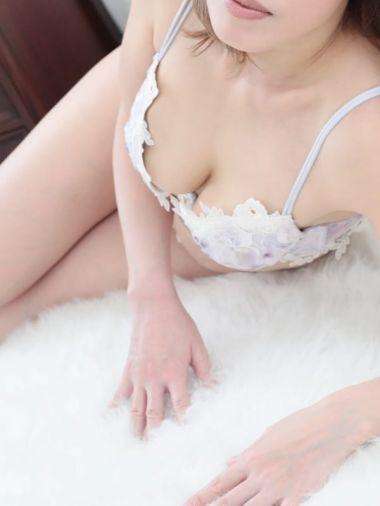なお ぷるるん小町京橋店 - 京橋・桜ノ宮風俗