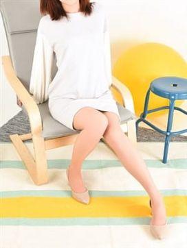 片桐しほ|ひよこ治療院(熊本ハレ系)で評判の女の子