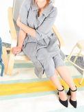 三井のあ|熊本ひよこ治療院でおすすめの女の子