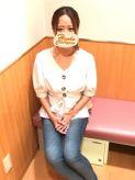 阿南べる|ひよこ治療院(熊本ハレ系)でおすすめの女の子