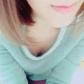 Ange(アンジュ)の速報写真