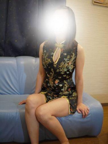 体験入店33歳 レディライク人妻店 - 米沢風俗