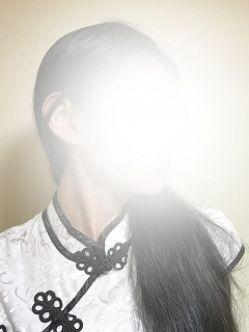ひろみ|レディライク人妻店でおすすめの女の子