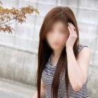 美奈さんの写真