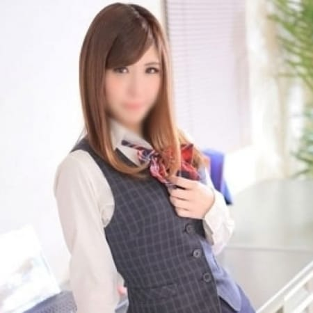 「駅チカを見た!で」12/05(火) 03:44 | VIP信用金娘(ミクシーグループ)のお得なニュース