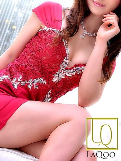 もあ【今期1番の美女】(La-qoo 金沢店)のプロフ写真1枚目
