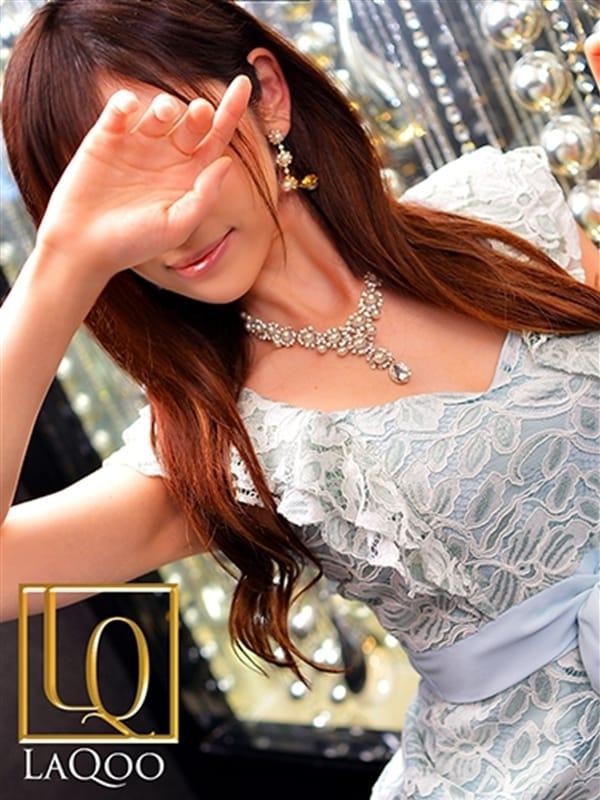 もあ【今期1番の美女】(La-qoo 金沢店)のプロフ写真5枚目