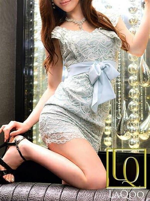 もあ【今期1番の美女】(La-qoo 金沢店)のプロフ写真6枚目