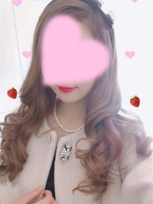 さら【見つめたくなる瞳】|La-qoo 金沢店 - 金沢風俗